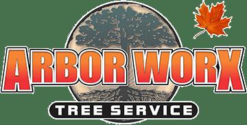 Arbor Worx Tree Service